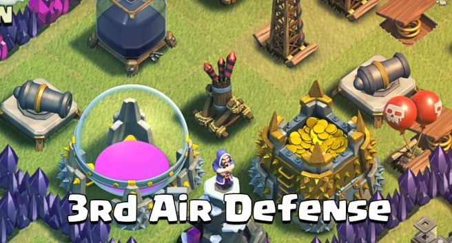 3rd-air-defense-th7